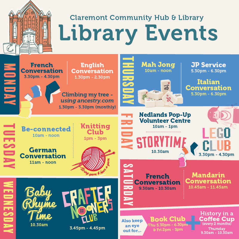 Library-Events-Calendar-Graphic.png