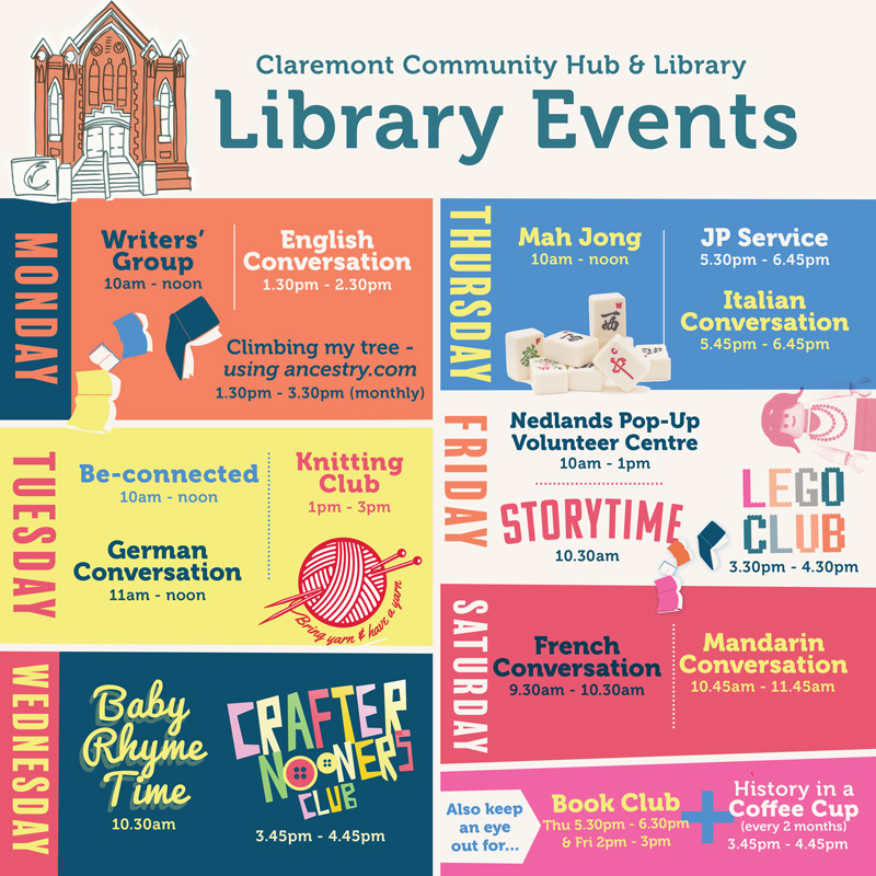 Library-Events-Calendar-Graphic800px.jpg